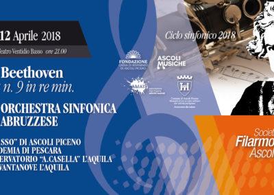CARTOLINA_04-03-01