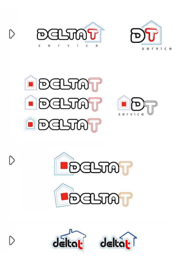 deltat-02