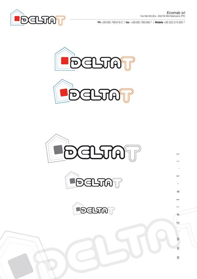 deltat-03
