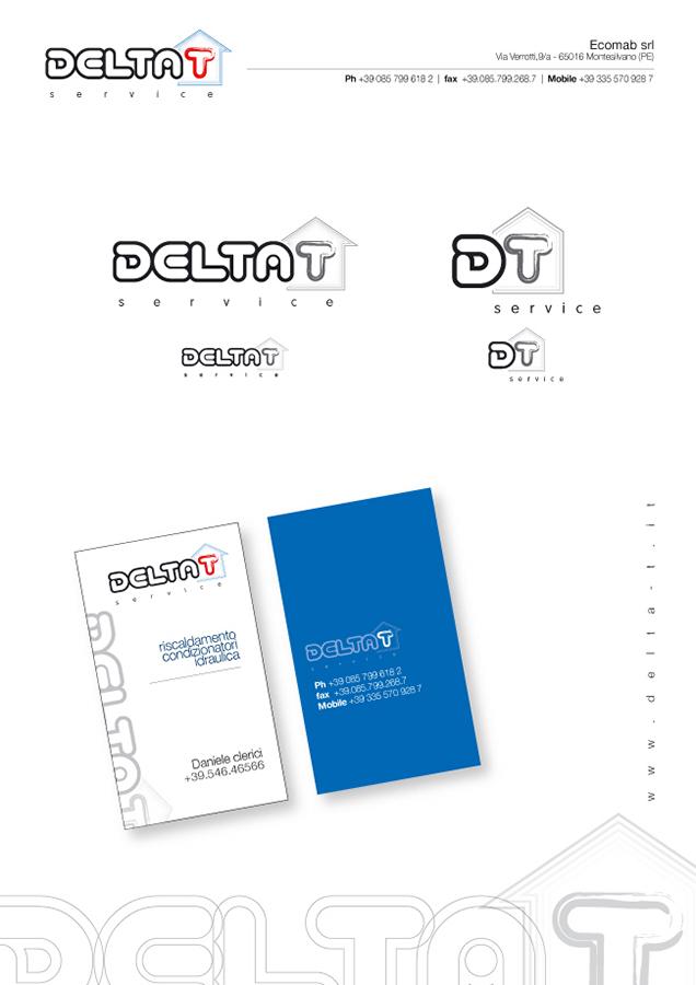 deltat-04