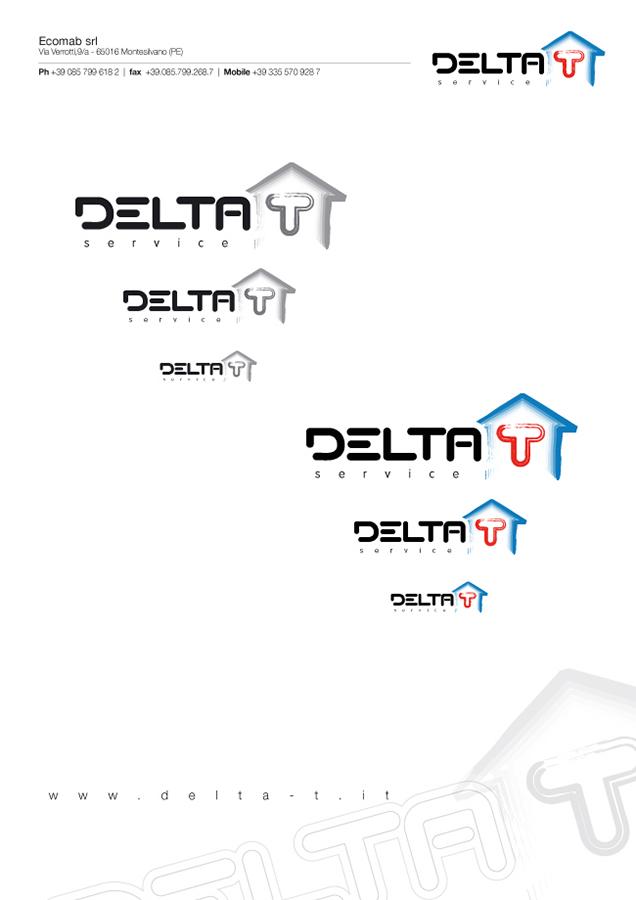 deltat-05