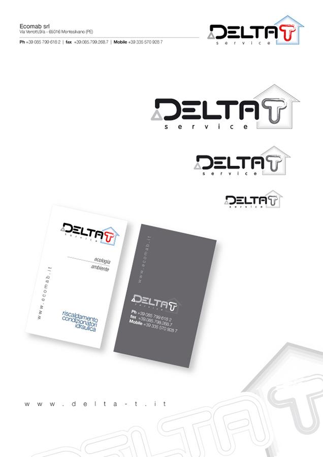 deltat-06