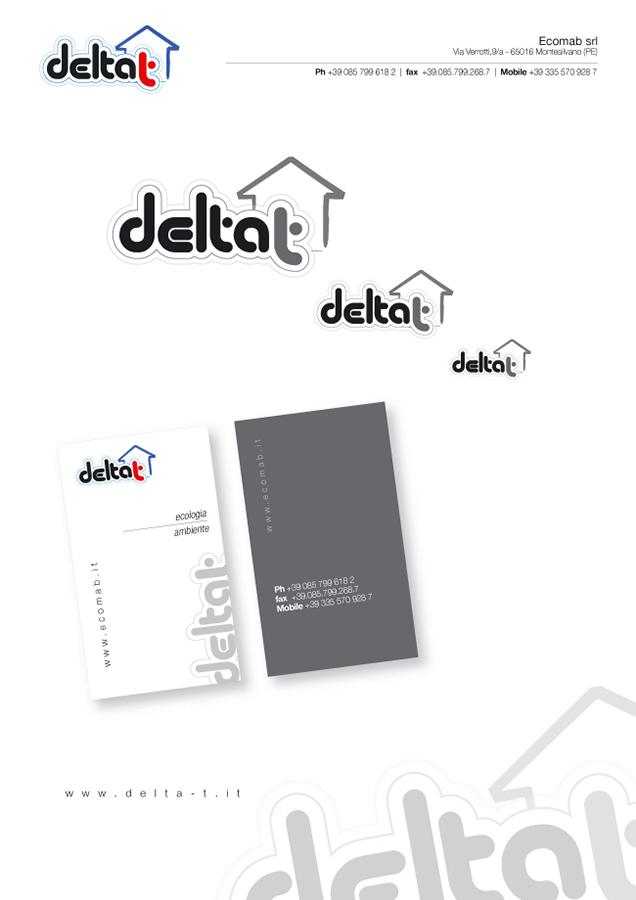 deltat-07