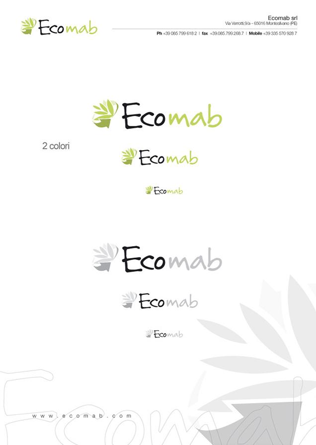 ecomab-02