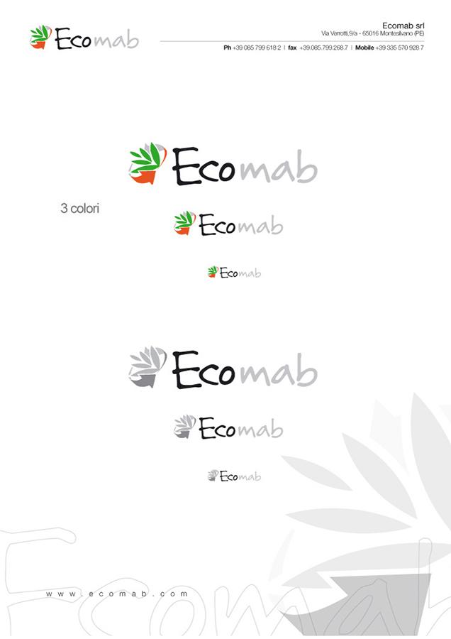 ecomab-03