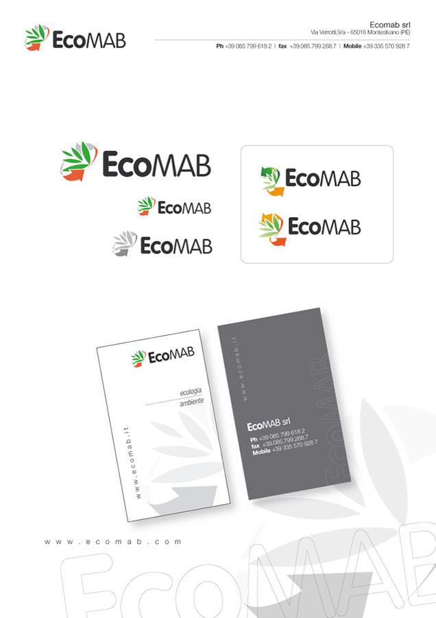 ecomab-04