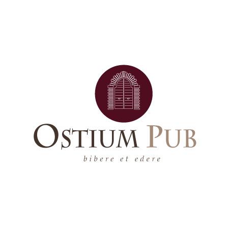 OSTIUM - logo
