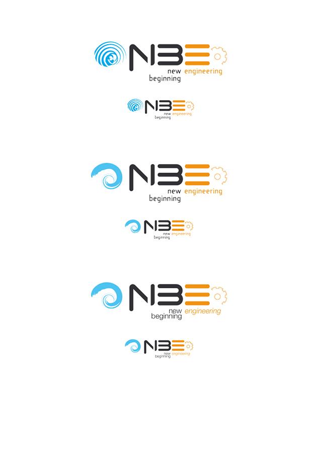 nb7e-03