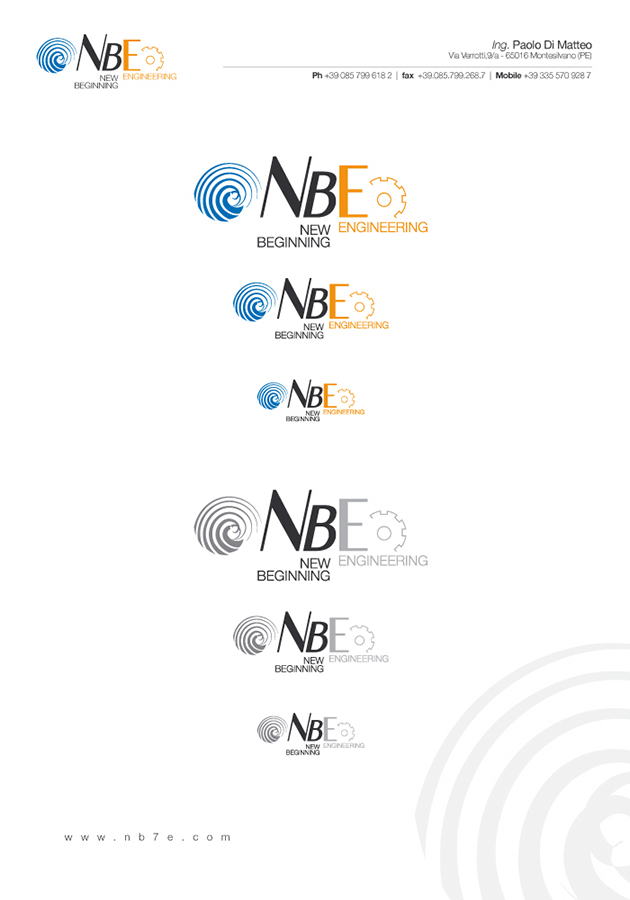 nb7e-04