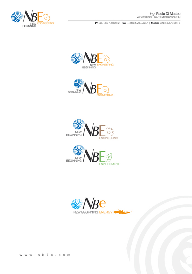 nb7e-05