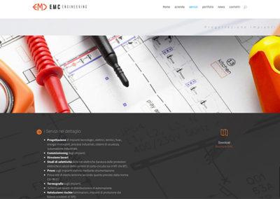EMC engineering