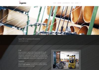IngenioTex