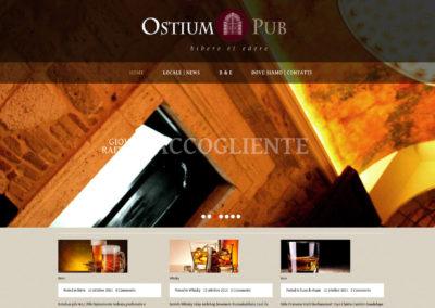 Ostium Pub
