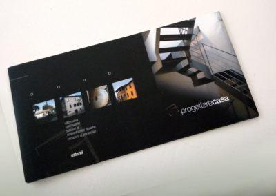 Progettare Casa : foto brochure 05