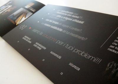 Progettare Casa : foto brochure 04