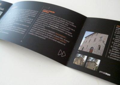 Progettare Casa : foto brochure 03