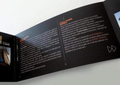 Progettare Casa : foto brochure 02